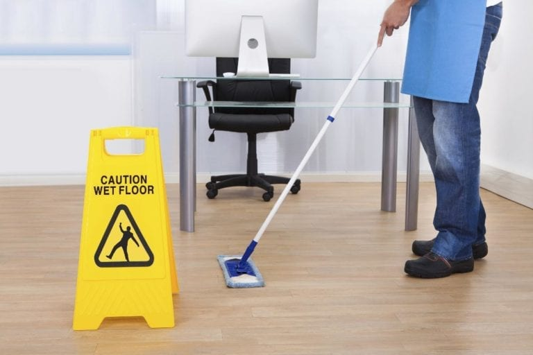 commercial cleaning General Cleaning Services