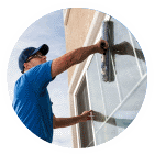 Commercial Cleaning service Window Cleaning Service