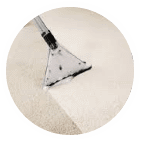 Commercial Cleaning Service Carpet Extraction Service