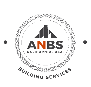 ANBS Building Services